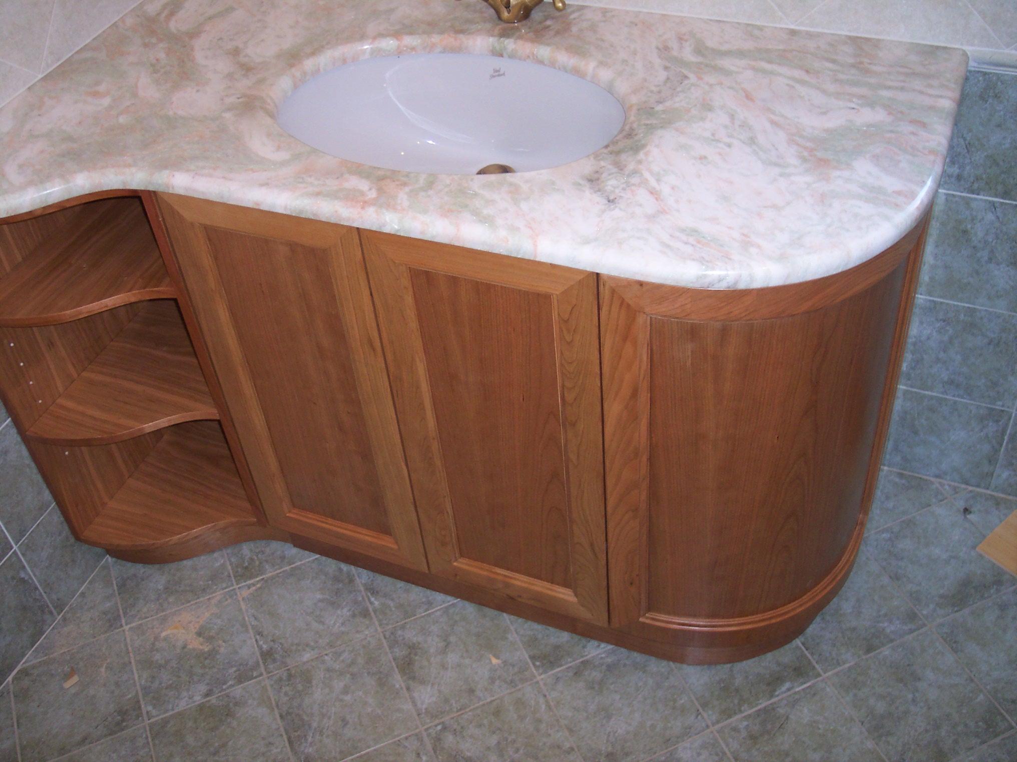 Coprilavatrice con lavatoio ikea - Copricaldaia da esterno ikea ...